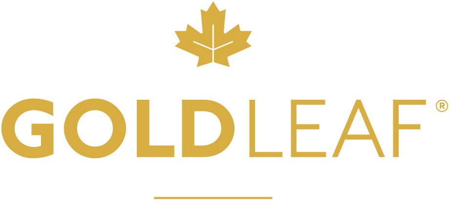 Rocky Mountaineer | Goldleaf