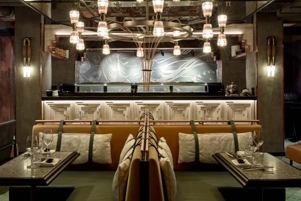 Tortue Design Hotel - Jin Gui