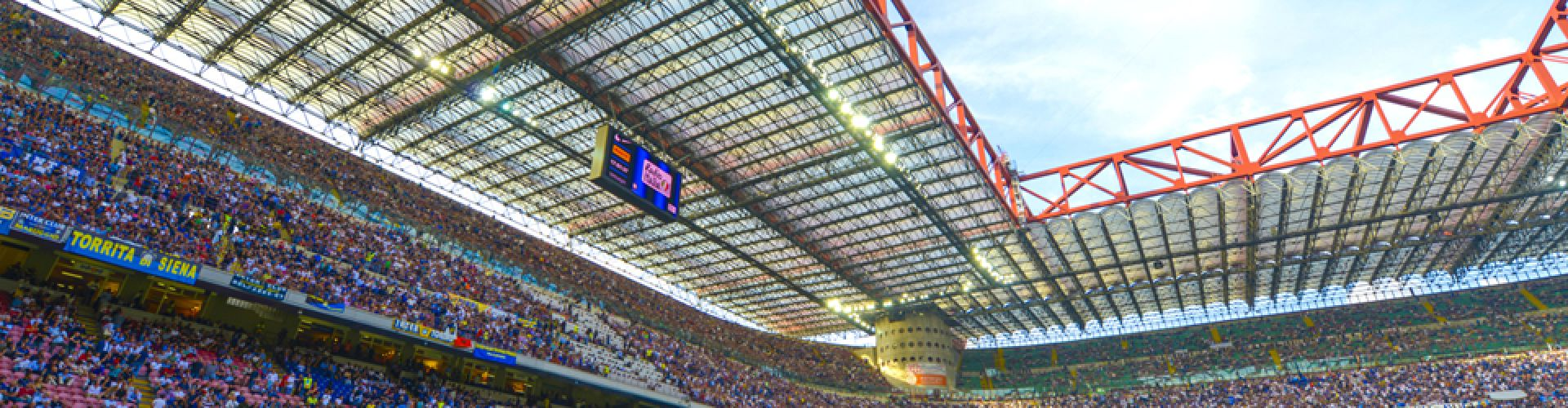 Mailand_Guiseppe_Meazza_Inter_Mailand