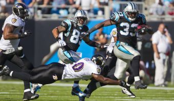 NFL_Carolina_Panthers